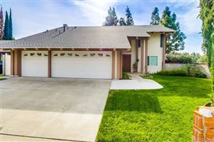 Photo of 3633 Sunny St, Irvine, CA 92620 (MLS # 8673633)