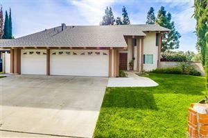 Photo of 3633 Sunny St, Irvine, CA 92620 (MLS # 8673633)