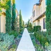Photo of 8648 Sunny St, Irvine, CA 92618 (MLS # 8598648)