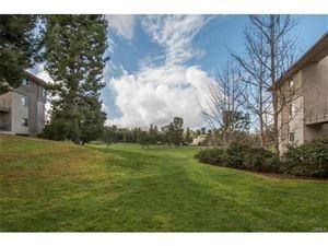 Photo of 9654 Sunny St, Laguna Woods, CA 92637 (MLS # 8779654)
