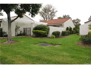Photo of 4659 Sunny St, Laguna Woods, CA 92637 (MLS # 8744659)