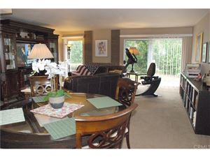 Tiny photo for 4659 Sunny St, Laguna Woods, CA 92637 (MLS # 8744659)
