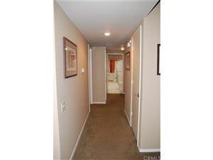 Tiny photo for 4659 Sunny St, Laguna Woods, CA 92637 (MLS # 8744659)