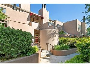 Photo of 4713 Sunny St, Lake Forest, CA 92630 (MLS # 8774713)
