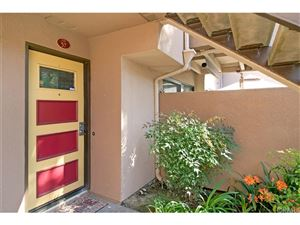 Tiny photo for 4713 Sunny St, Lake Forest, CA 92630 (MLS # 8774713)