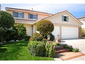 Photo of 3721 Sunny St, Irvine, CA 92602 (MLS # 8740721)