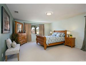 Tiny photo for 3721 Sunny St, Irvine, CA 92602 (MLS # 8740721)