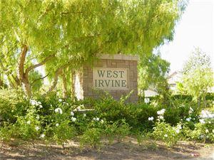 Tiny photo for 3721 Sunny St, Irvine, CA 92602 (MLS # 8740721)