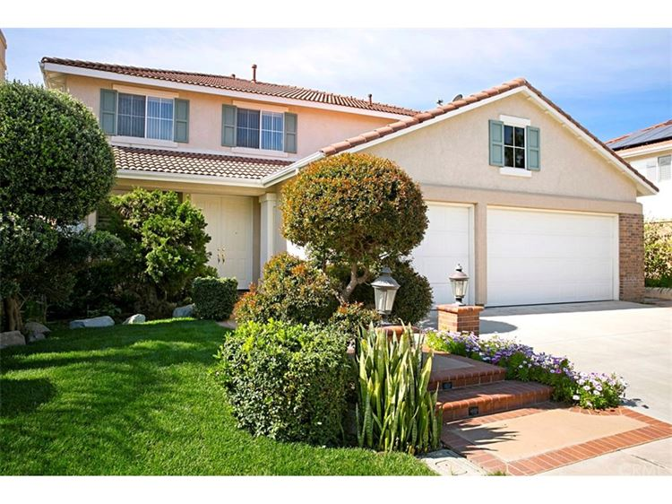 Photo for 3721 Sunny St, Irvine, CA 92602 (MLS # 8740721)