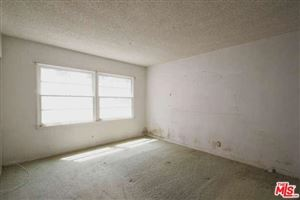 Tiny photo for 2752 Sunny St, Santa Monica, CA 90402 (MLS # 8792752)
