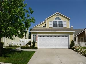 Photo of 6756 Sunny St, Mission Viejo, CA 92692 (MLS # 8796756)