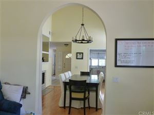 Tiny photo for 6756 Sunny St, Mission Viejo, CA 92692 (MLS # 8796756)