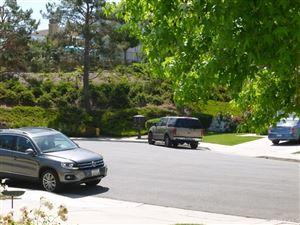 Tiny photo for 6756 Sunny St, Mission Viejo, CA 92692 (MLS # 8796756)