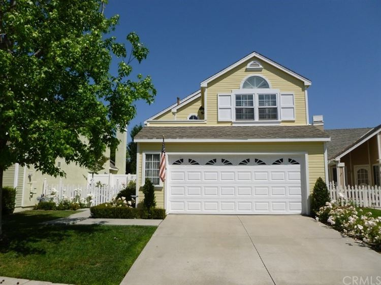 Photo for 6756 Sunny St, Mission Viejo, CA 92692 (MLS # 8796756)