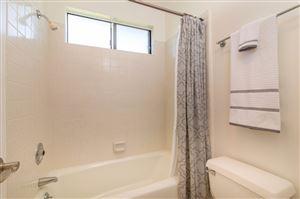 Tiny photo for 3798 Sunny St, Santa Monica, CA 90405 (MLS # 8783798)