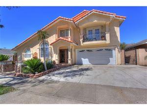 Photo of 2803 Sunny St, Huntington Beach, CA 92647 (MLS # 8752803)