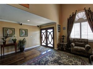 Tiny photo for 2803 Sunny St, Huntington Beach, CA 92647 (MLS # 8752803)