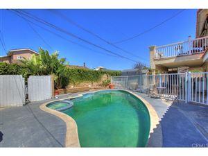 Tiny photo for 2803 Sunny St, Huntington Beach, CA 92647 (MLS # 8752803)