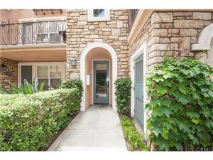 Photo of 5824 Sunny St, Irvine, CA 92602 (MLS # 8745824)