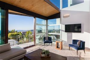 Photo of 8827 Sunny St, Laguna Beach, CA 92651 (MLS # 8668827)