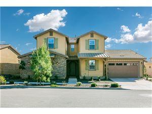 Photo of 9834 Sunny St, Irvine, CA 92618 (MLS # 8789834)