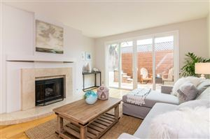 Photo of 4840 Sunny St, Santa Monica, CA 90404 (MLS # 8724840)