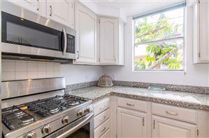 Tiny photo for 4840 Sunny St, Santa Monica, CA 90404 (MLS # 8724840)