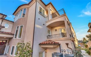 Photo of 3884 Sunny St, Redondo Beach, CA 90277 (MLS # 8600884)