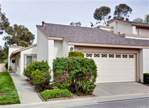 Photo of 3907 Sunny St, Mission Viejo, CA 92691 (MLS # 8730907)