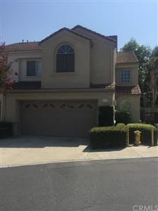 Photo of 3909 Sunny St, Mission Viejo, CA 92692 (MLS # 8730909)