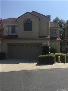 Photo of 3909 Sunny St, Mission Viejo, CA 92692 (MLS # 8730909)
