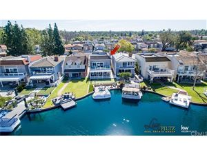 Photo of 6913 Sunny St, Lake Forest, CA 92630 (MLS # 8736913)