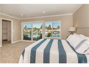 Tiny photo for 6913 Sunny St, Lake Forest, CA 92630 (MLS # 8736913)