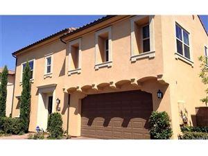 Photo of 9921 Sunny St, Irvine, CA 92618 (MLS # 8759921)
