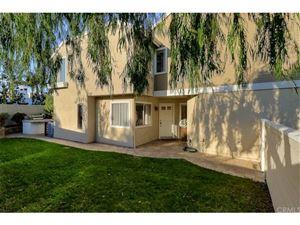 Tiny photo for 3928 Sunny St, Mission Viejo, CA 92691 (MLS # 8773928)