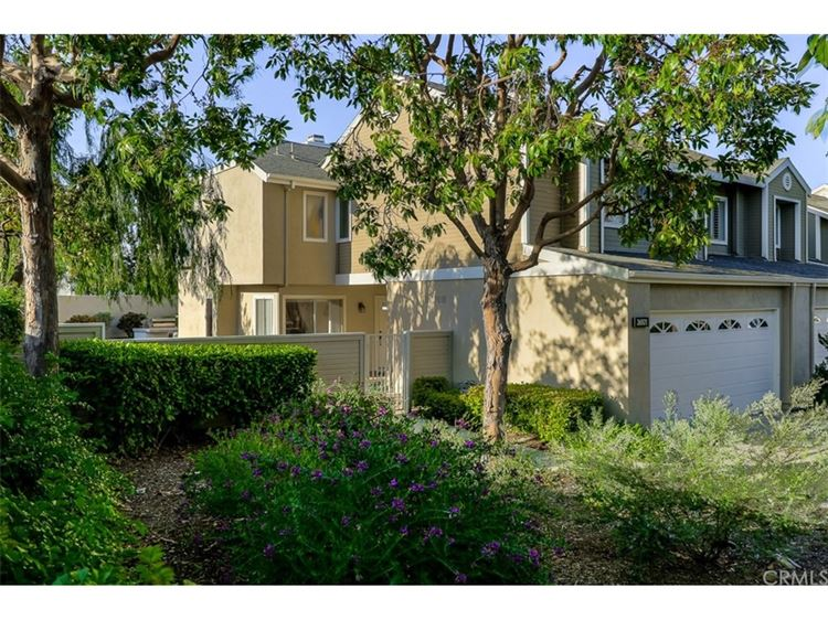 Photo for 3928 Sunny St, Mission Viejo, CA 92691 (MLS # 8773928)