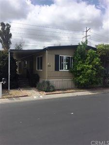 Tiny photo for 5935 Sunny St, Irvine, CA 92618 (MLS # 8775935)