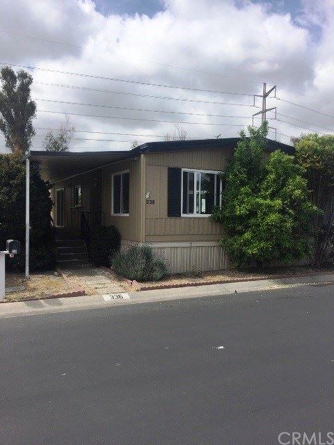 Photo for 5935 Sunny St, Irvine, CA 92618 (MLS # 8775935)