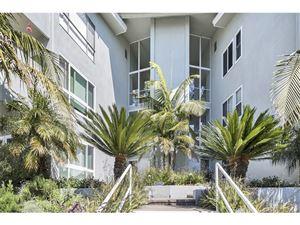 Tiny photo for 9952 Sunny St, Laguna Beach, CA 92651 (MLS # 8739952)