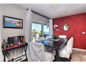 Tiny photo for 9952 Sunny St, Laguna Beach, CA 92651 (MLS # 8739952)