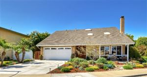Photo of 5959 Sunny St, Huntington Beach, CA 92646 (MLS # 8035959)