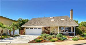 Photo of 5959 Sunny St, Huntington Beach, CA 92646 (MLS # 8035959)