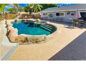 Tiny photo for 9960 Sunny St, Huntington Beach, CA 92646 (MLS # 8759960)