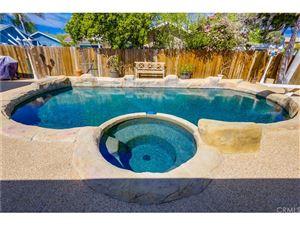 Tiny photo for 9960 Sunny St, Huntington Beach, CA 92646 (MLS # 8759960)