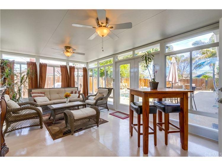 Photo for 9960 Sunny St, Huntington Beach, CA 92646 (MLS # 8759960)