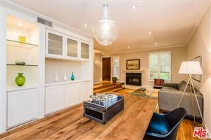 Photo of 1985 Sunny St, Santa Monica, CA 90403 (MLS # 8651985)