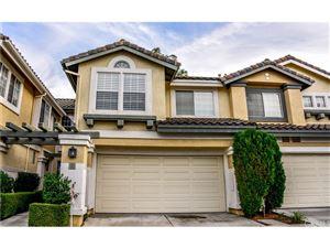 Photo of 3986 Sunny St, Mission Viejo, CA 92692 (MLS # 8653986)