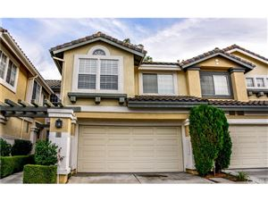 Photo of 3986 Sunny St, Mission Viejo, CA 92692 (MLS # 8653986)