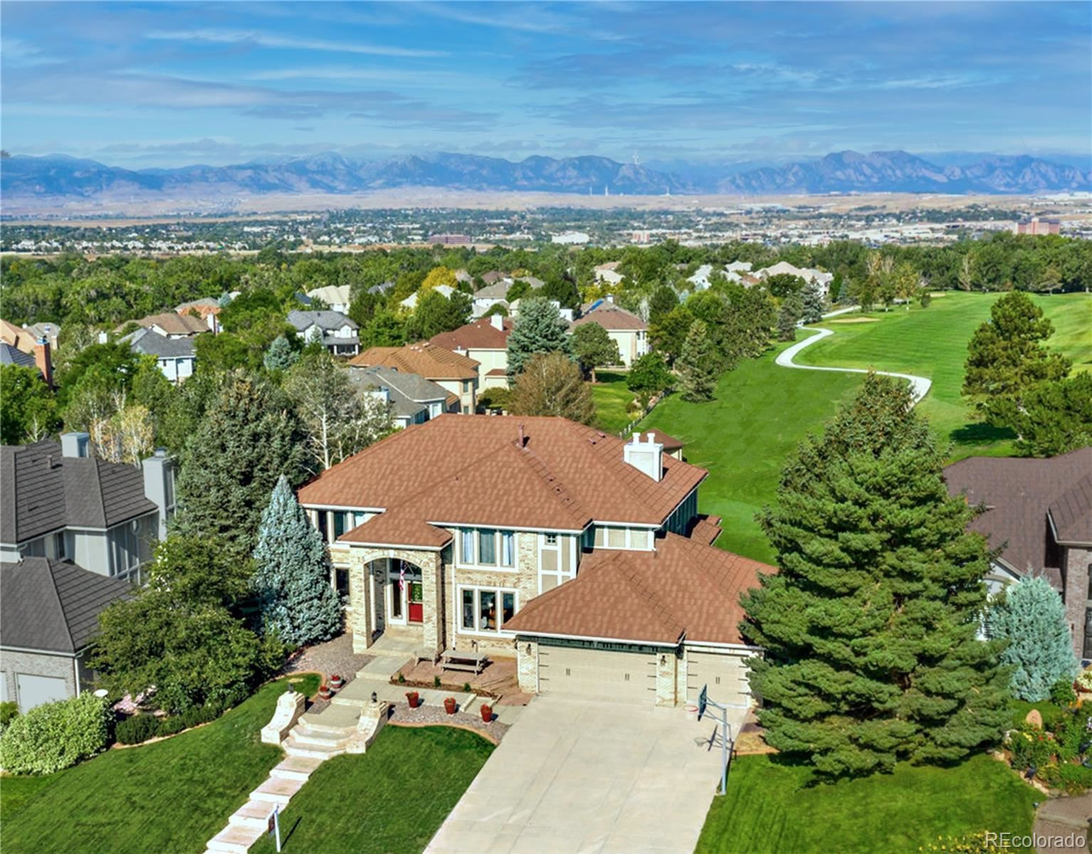 10015 Meade Court, Westminster, CO 80031 - #: 2292000