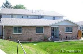 Featured picture for the property 2535005